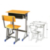 General use commercial furniture school furniture