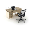 General use commercial furniture office furniture