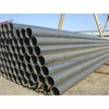 LSAW Steel Pipe Shinestr steel pipe
