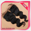 2014 new style brazilian lace closure hair