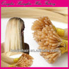 Top Grade Wholesale Remy I Tip Hair Extension made in china
