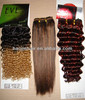 Factory price all hair quality avalible body wave straight Curly style do as you required alibaba China