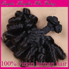 Funmi hair extension 6AAAAA quality made in China hot sells style in the hair market alibaba express