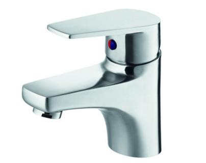 kitchen faucet M02S