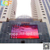 LED background video wall display screen !!!!!!!!!!!background video wall LED display screen
