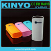 fast charging power bank,power bank for mobiles,bank power