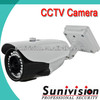 36 IR LED Outdoor Security Color CCTV Camera 420TVL Sharp CCD