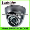 2013 New Products CMOS 1200TVL ip66 cctv security camera