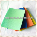 Wholesale Heat Molding Plastic Sheet