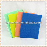 Good Quality Colorful Flexible Plastic Sheet