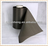 Widely Use Thin Flexible Plastic Sheet