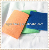 Reliable Quality Thin Hard Plastic Sheet