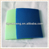 Widely Use Eco Cell Foam in Best Price