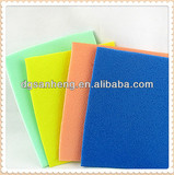 Hot Sale High Quality Colored Plastic Sheet