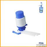 Mini hand water pump