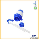 manual pump water - china