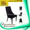 Contemporary hotel modern living room furniture