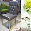 furniture, chairs, banquet,aluminium stacking banquet chairs furniture