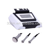 factory supply ultrasonic Anti-wrinkle beauty machine