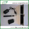 Original !!! Smoke E electronic cigarette eGoo 510T single kit