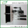 CE ,FDA,ROHS,Smoke E electronic cigarette Ego H2 double kit