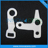 High Hardness Zirconia Ceramic Blade And Cutter/Innovacera