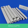 Heater for Toilet Water/Alumina Ceramic Heater/INNOVACERA