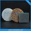 Alumina Ceramic Foam Filter/Ceramic Filters For Foundry/Innovacera