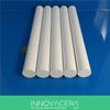 HPBN/Boron Nitride Ceramic Mounting Part For Fixture/INNOVACERA