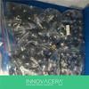Ceramic Material Silicon Nitride Small Mill Ball/INNOVACERA