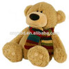 Teddy Bear Plush Toys/Cool Teddy Bear Toys/Promotional Soft Teddy Bear