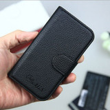 2014 the latest design OEM/ODM welcome hot low price china manufacture hot selling case for samsung galaxy mobile phone