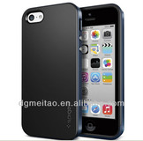 2014 the latest design OEM/ODM welcome hot low price china manufacture china manufacture hot selling hot case for iphone