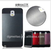 2014 the latest design OEM/ODM welcome hot low price china manufacture china manufacture hot selling note 3 cases