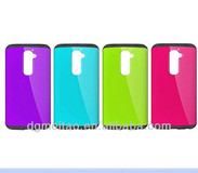 2014 the latest design OEM/ODM welcome low price china manufacture case for lg g2