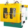 1liter pe plastic bottle qutoamtic extrusion blow molding machine/super brand blowing machine