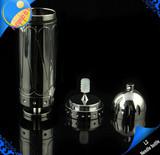 2014 hottest 10ml needle tip bottle wholesale