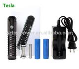High Quality Best Selling Electronic Cigarette Tesla Vaporizer