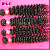 Hot selling cheap wholeslae hair style 2013 factory price virgin peruvian hair