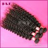 Cheap wholesale top quality 100 unprocessed virgin hair the best hair vendors