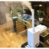 H-010 11L Large Big Capacity Industrial Ultrasonic Humidifier