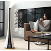 H-530 6.0L Ultrasonic Humidifier LED with Remote Control