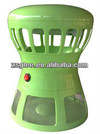 photocatalyst mosquito trap/electric insect killer
