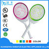 2014 hot selling Rechargeable electric mosquito swatter