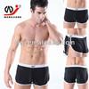 Newest leisure man sportwear shorts gym pants fine quality low moq