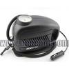 Air pump 12V Tire inflators Plastic air compressor 12V Mini air compressor 300PSI