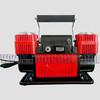 Mini air compressor 300PSI DC12v air compressorr Heavy duty air compressor