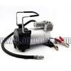 piston air compressor Mini air compressor 300PSI DC12v air compressor