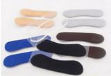 2013 New pu Gel Heel protector Liner shoe liners