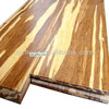 Strand Woven Bamboo Flooring Tiger For Sale